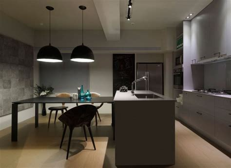 Trendy Taipei Home Sports Sparkling Color And Minimal Design