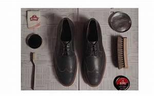 Cirer Des Chaussures : kiwi des chaussures votre image ~ Dode.kayakingforconservation.com Idées de Décoration