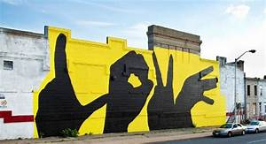 Public Art and Community Art - We Need Both - ChangingMedia