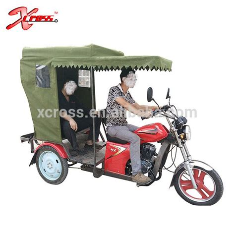source 2017 new 150cc rickshaw mototaxi passenger tricycle taxi motorcycle three wheel bicycle