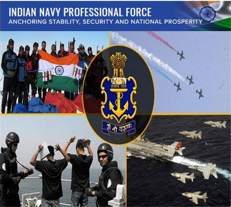 indian navy admit card ssr aa exam call letter