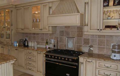 ideas for country kitchens some authentic country kitchen cabinets ideas design and 4392
