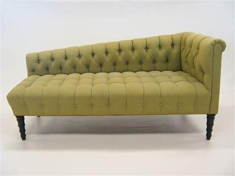 Chaise Sofa by Chaise Sofa Home Furniture Design