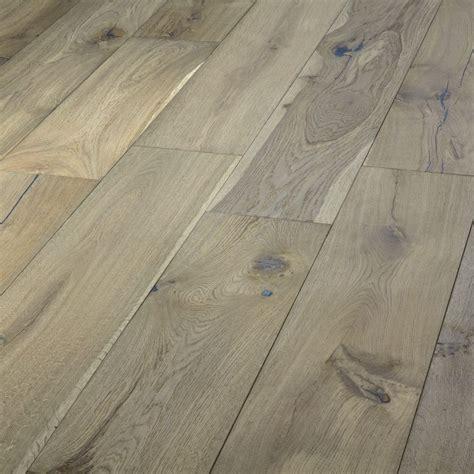 unfinished hardwood flooring weathered bavarian oak engineered wood flooring direct