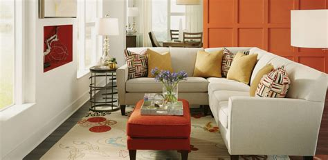 flexsteel choice furniture