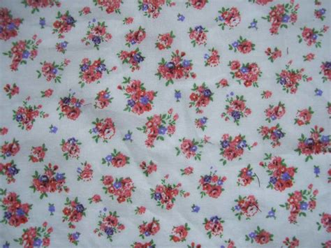 printing on cotton fabric top 28 printed fabric block print cotton fabric hand printed fabric 150cm wide leopard