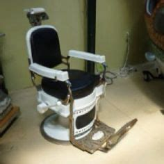 barber chair shop on barber chair barber