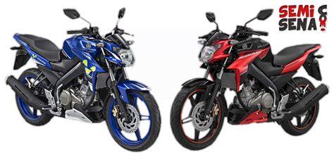 Review Yamaha Vixion R by Spesifikasi Yamaha Vixion Spesifikasi Dan Harga Yamaha