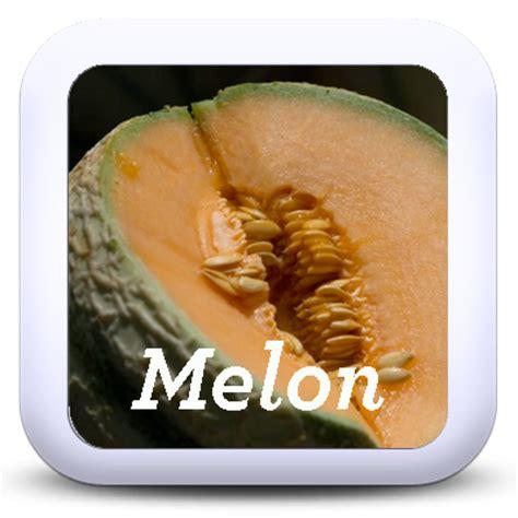 cuisiner asperge verte icon melon je cuisine mon potager
