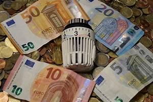 Elektroheizung Kosten Rechner : elektroheizung kosten was kostet der unterhalt einer elektroheizung ~ Orissabook.com Haus und Dekorationen
