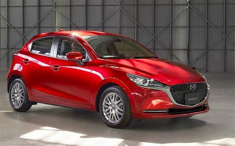 Find your perfect car with edmunds expert reviews, car comparisons, and pricing tools. マツダ mazda2 | 『マツダ2で1週間走っての感想』 マツダ MAZDA2 の口コミ・評価