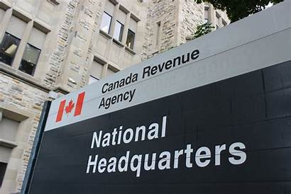 Tax Agency Income Canadian Revenue Cra Taxes