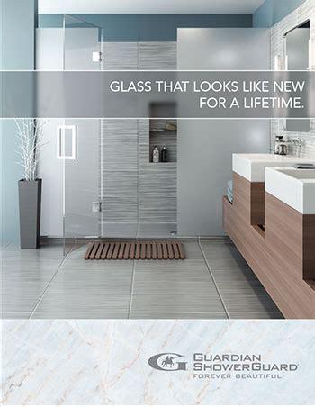 Guardian Shower Guard - shower door installation dallas tx custom shower tub