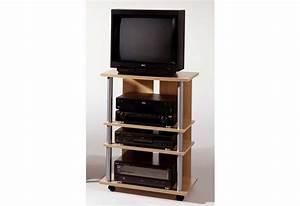 Regal Breite 60 Cm : fmd variant 7 tv hifi regal breite 65 cm otto ~ Bigdaddyawards.com Haus und Dekorationen