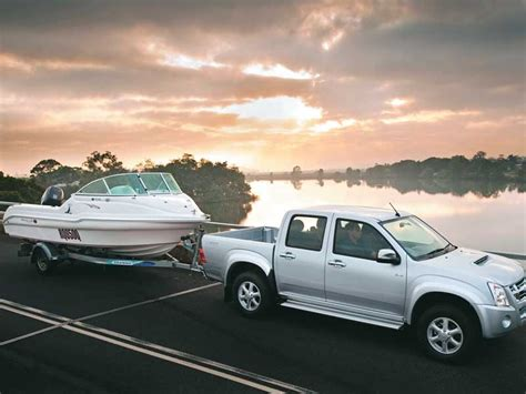 Boat Trailer For Sale Melbourne Australia by Trade A Boat S Ultimate Guide To Boat Trailers