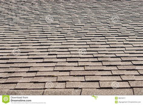 Roof Shingles As Background Or Texture Royalty Free Stock Metal Roofing Material Suppliers Plastic Roof Tiles Cleaning Stuart Fl King Inc Brite Ply Epdm Rubber Sealant Lowes Putting On A New Portland Oregon Contractors