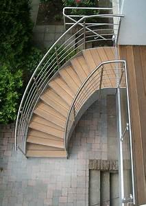 Außentreppe Waschbeton Sanieren : steinstufen au en natursteintreppen steintreppe treppe granit marmor treppen granit treppe ~ Orissabook.com Haus und Dekorationen