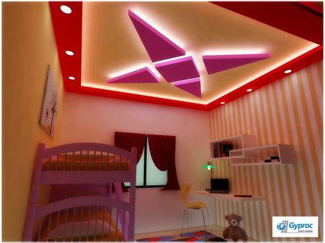 Best Adorable Kids Room Ceiling Designs Images On