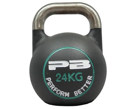 kettlebell competition place kettlebells buying guide recommendations perform better