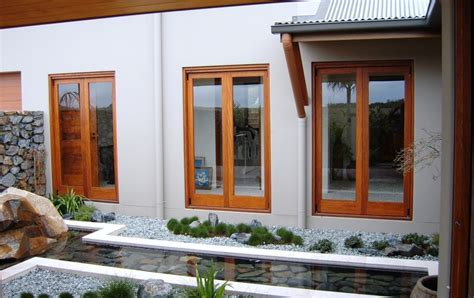allkind joinery timber casement windows