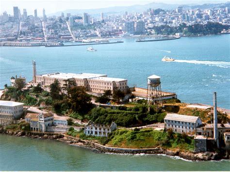 alcatraz and island alcatraz
