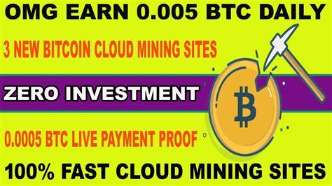 Bep2 bitcoin cash bitcoin diamond bitcoin gold bitcoin interest bitcoin private bitcoin sv bitcoindark bitcore bitkan bitshares bittorrent blocknet blockstack blockv bluzelle. New Fast Bitcoin Earning Site 2020| Earn 0.005 Bitcoin Daily Without Investment + Withdrawal ...