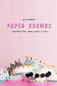 Pinterest o the worlds catalog of ideas for Happy birthday crown template