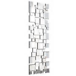 Wandspiegel Modern wandspiegel silber modern spiegel wandspiegel modern silber ira 185