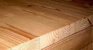 Holz Für Möbelbau : m belbau stuhl ~ Udekor.club Haus und Dekorationen