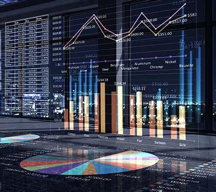 Information financière - Assystem