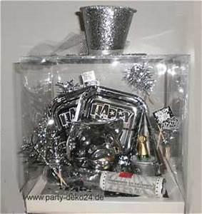 Geschenk In Folie Verpacken : geschenkverpackungen hannover geschenke perfekt von profis dekoriert und verpackt ~ Orissabook.com Haus und Dekorationen