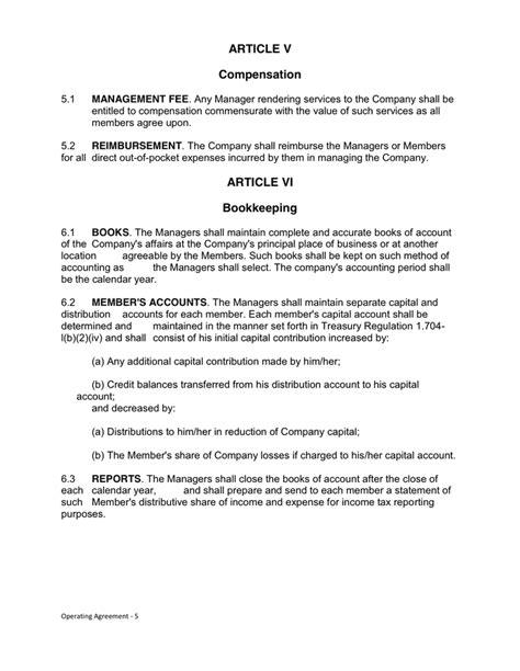 resume assistance san diego information technology resume