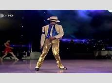 Smooth Criminal By Michael Jackson Live in Munich 1997