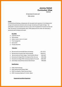 Free How To Set Out A Cover Letter Letter Cover Template 8 How To Create A Cover Letter Bibliography Format Best Cover Letter Layout Setting Out A Cover Letter 10830