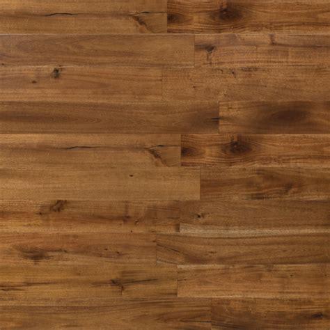 engineered acacia engineered acacia hardwood flooring engineered hardwood flooring sale flooring direct