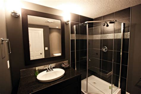 bathroom reno ideas small bathroom small bathroom renovation ideas the smart way to renovate your renew small bathroom