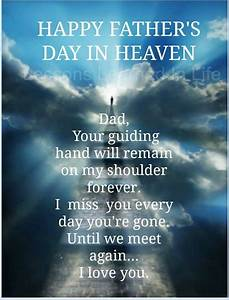 Happy Father's Day In Heaven... | Missing Loved Ones ...