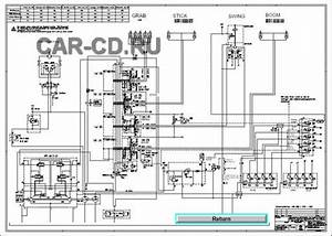 2006 International 4100 Vt365 Wiring Diagram