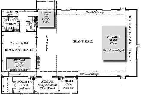 open space floor plans 100 open space floor plans techspace staying