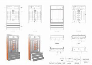 nk design studio opticien maison de la vision jacou With conception de maison 3d 3 nk design studio opticien maison de la vision jacou
