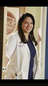 1000+ images about Dr.Callie Torres on Pinterest | Callie ...
