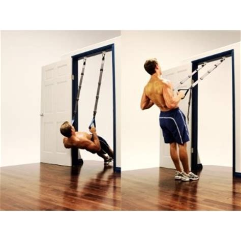 trx ceiling mount human trainer ceiling mount