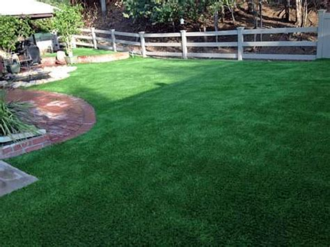 triyae artificial grass backyard various