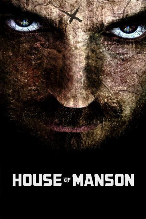 house  manson