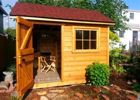 shed kit homes wa palmerston shed kit in tacoma washington