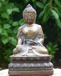 Buddha Figur Bedeutung : buddha figuren bedeutung buddha mit swastika with buddha figuren bedeutung perfect buddha ~ Buech-reservation.com Haus und Dekorationen