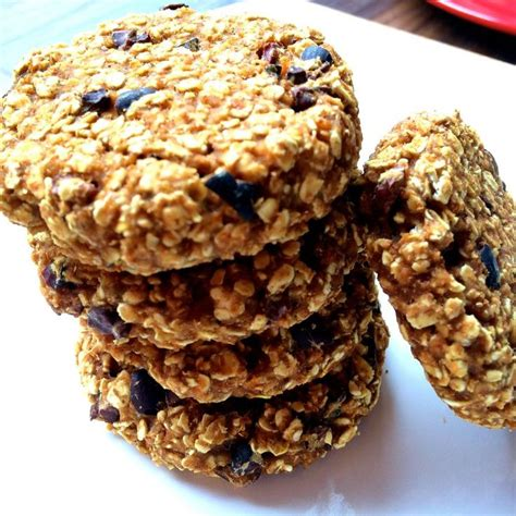 View top rated diabetic for oatmeal cookies recipes with ratings and reviews. The Best Oatmeal Cookies for Diabetic - Best Round Up ...