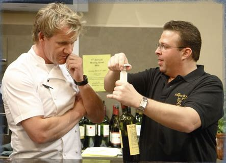 Kitchen Nightmares Bugs by What Would You Do With Mike The Manager Popsugar Food
