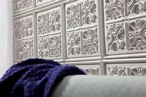 Wandgestaltung Vintage Look : ideen f r wandgestaltung unserer serie vintage kollektion ~ Lizthompson.info Haus und Dekorationen