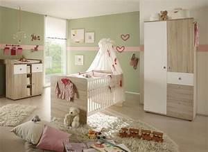 Farben Für Kinderzimmer : babyzimmer farben ~ Frokenaadalensverden.com Haus und Dekorationen